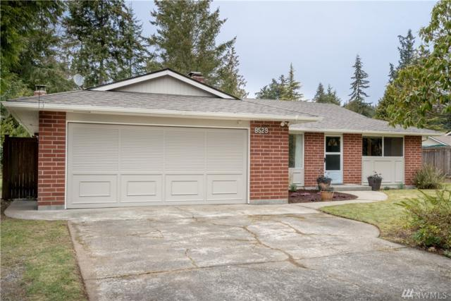 8529 204th St SW, Edmonds, WA 98026 (#1415522) :: Real Estate Solutions Group