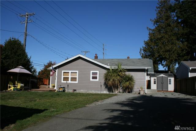 1805 N Proctor St, Tacoma, WA 98406 (#1415550) :: Mike & Sandi Nelson Real Estate