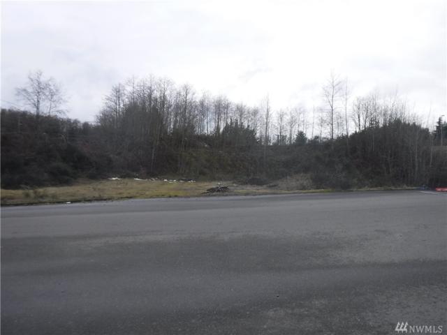 0 NE Hwy. 303, Bremerton, WA 98311 (#1415551) :: The Kendra Todd Group at Keller Williams
