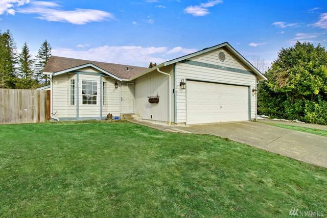 304 N Park Dr, Sultan, WA 98294 (#1415554) :: Mike & Sandi Nelson Real Estate