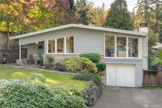 4021 177th Ave SE, Bellevue, WA 98008 (#1415562) :: Kimberly Gartland Group