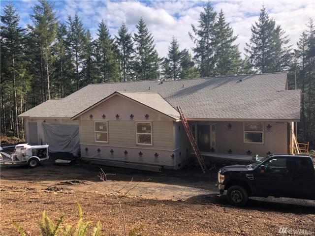 7517 152nd Lane SE, Tenino, WA 98589 (#1415569) :: Canterwood Real Estate Team