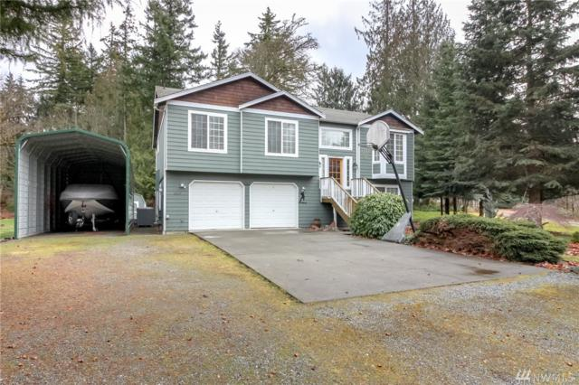 1317 205th Ave E, Lake Tapps, WA 98391 (#1415605) :: Alchemy Real Estate