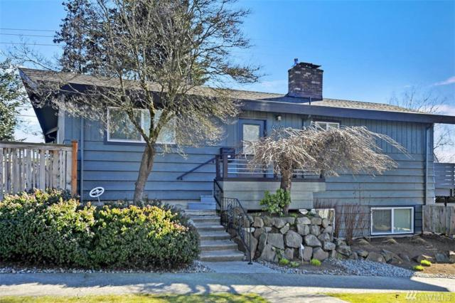 6969 Seward Park Ave S, Seattle, WA 98118 (#1415613) :: Real Estate Solutions Group