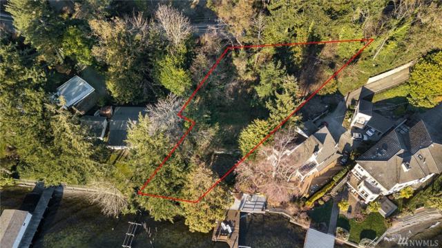 11677 Holmes Point Dr NE, Kirkland, WA 98034 (#1415633) :: NW Home Experts