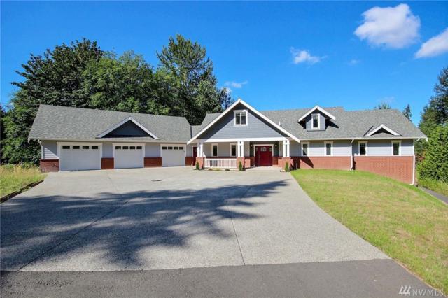 18327 83rd Ave NE, Kenmore, WA 98028 (#1415646) :: McAuley Homes