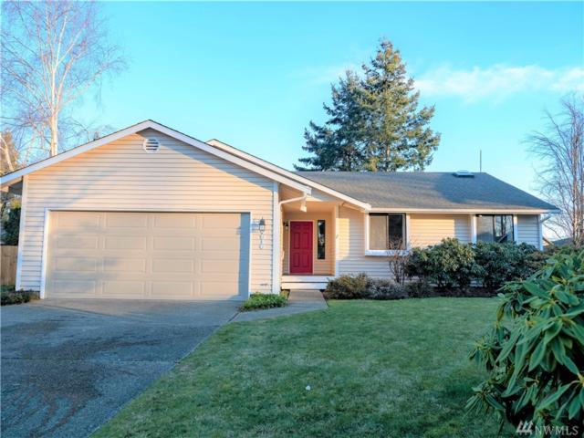 4916 139th Place NE, Marysville, WA 98271 (#1415668) :: Keller Williams Realty Greater Seattle