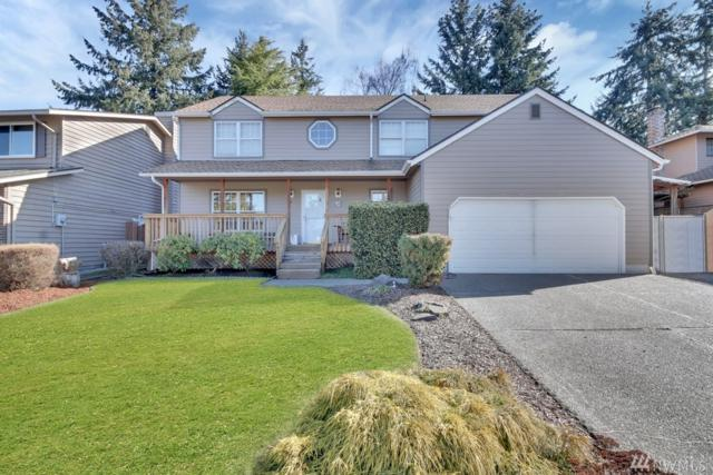 32230 7th Place SW, Federal Way, WA 98023 (#1415686) :: Kimberly Gartland Group