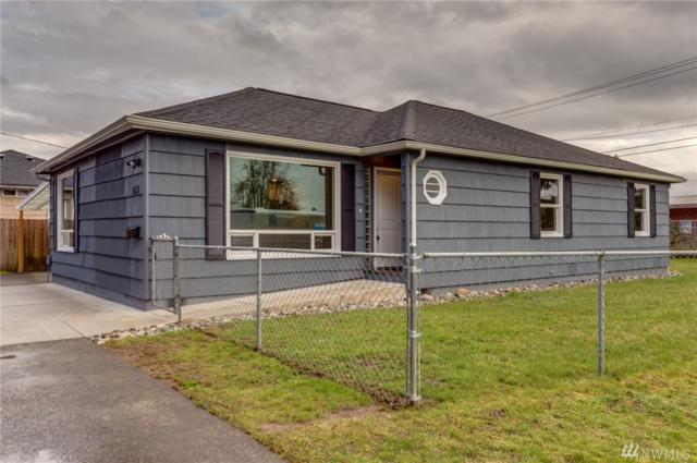 1631 Ocean Beach Hwy, Longview, WA 98632 (#1415687) :: Real Estate Solutions Group