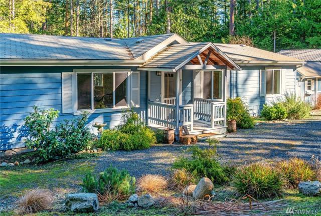 626 Pavey Blvd, Lopez Island, WA 98261 (#1415698) :: Canterwood Real Estate Team