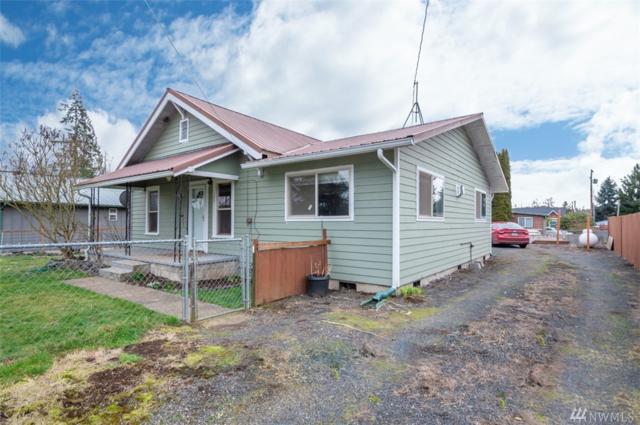 123 Carlisle Ave, Onalaska, WA 98570 (#1415702) :: Mike & Sandi Nelson Real Estate