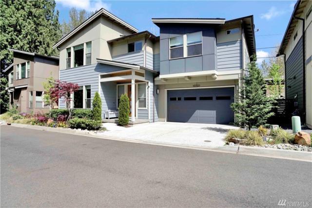 10321 Slater Ave NE, Kirkland, WA 98033 (#1415703) :: Real Estate Solutions Group