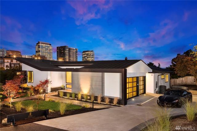 1043 Belfair Rd, Bellevue, WA 98004 (#1415725) :: Keller Williams Everett