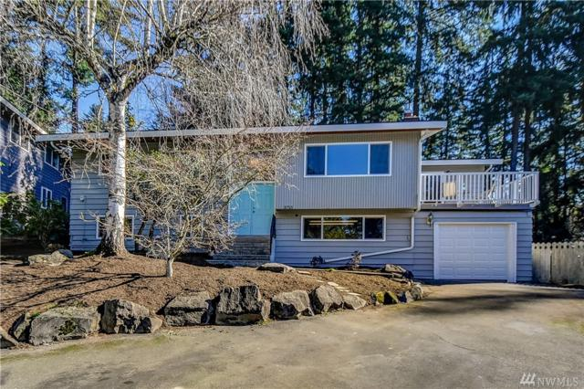 3755 NE 194th St, Lake Forest Park, WA 98155 (#1415757) :: Real Estate Solutions Group