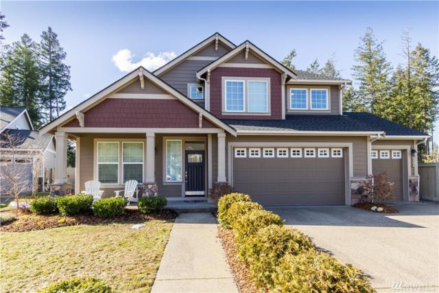4121 Abigail Ct NE, Lacey, WA 98516 (#1415765) :: Real Estate Solutions Group