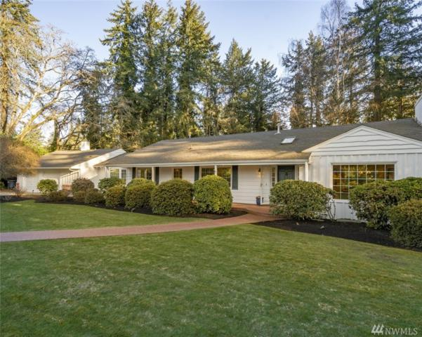 18 Forest Glen Lane SW, Lakewood, WA 98498 (#1415792) :: Real Estate Solutions Group