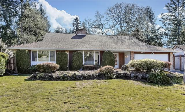 8018 75th St SW, Lakewood, WA 98498 (#1415795) :: Real Estate Solutions Group