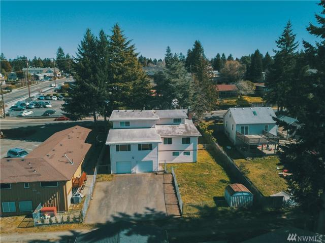 2714 Sunset Dr W, University Place, WA 98466 (#1415800) :: Hauer Home Team