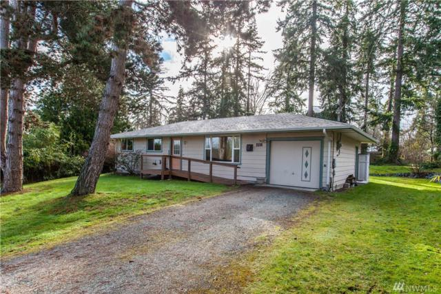 1516 Joanne Dr, Freeland, WA 98249 (#1415802) :: Commencement Bay Brokers