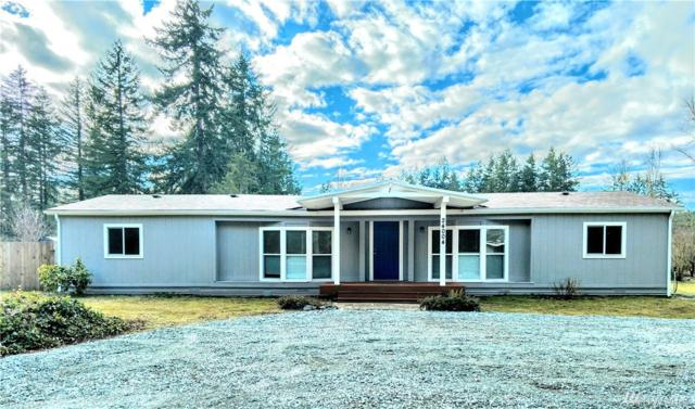 24004 60th Ave E, Graham, WA 98338 (#1415830) :: Kimberly Gartland Group
