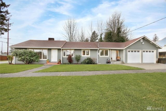 5002 N 25th St, Tacoma, WA 98406 (#1415856) :: Mike & Sandi Nelson Real Estate