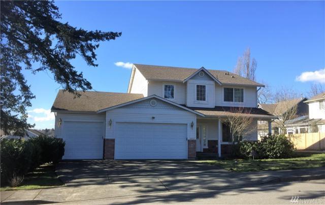 14917 57th Ave S, Tukwila, WA 98168 (#1415904) :: Canterwood Real Estate Team
