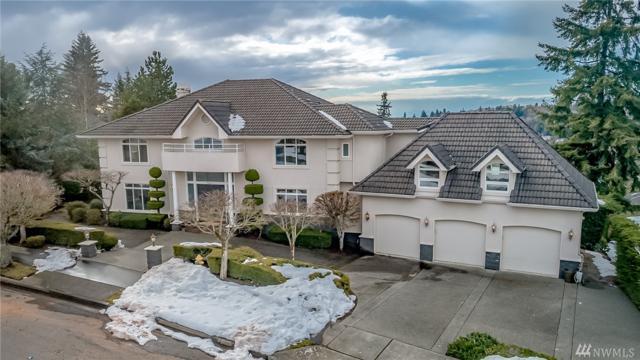 5863 168th Place SE, Bellevue, WA 98006 (#1415909) :: Keller Williams Western Realty