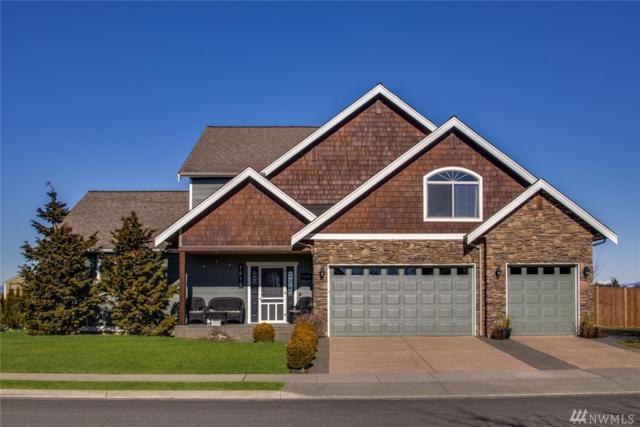 1416 Westview Cir, Lynden, WA 98264 (#1415915) :: Crutcher Dennis - My Puget Sound Homes