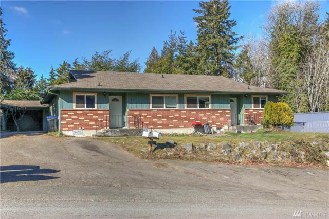 513-515 S Constitution Ave, Bremerton, WA 98312 (#1415926) :: Real Estate Solutions Group