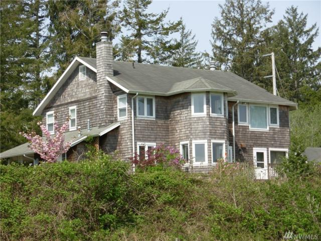 19420 Sandridge Rd, Long Beach, WA 98631 (#1415971) :: Crutcher Dennis - My Puget Sound Homes