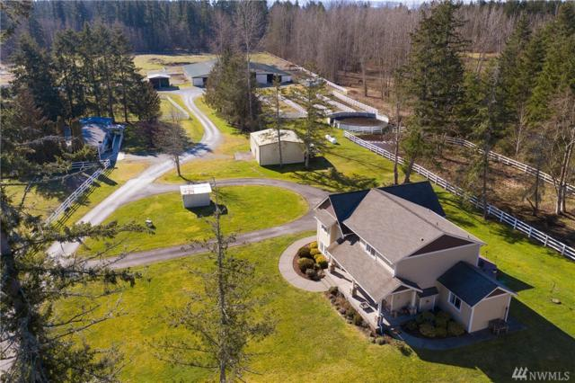 6620 320th St E, Eatonville, WA 98328 (#1415987) :: Commencement Bay Brokers