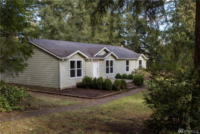 8516 Rocky Lane SE, Olympia, WA 98513 (#1415995) :: NW Home Experts