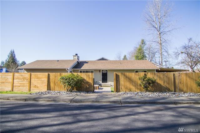 721 Junction Lane, Sultan, WA 98294 (#1416006) :: Mike & Sandi Nelson Real Estate