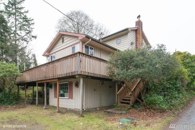 1208 228th Lane, Ocean Park, WA 98640 (#1416041) :: Commencement Bay Brokers