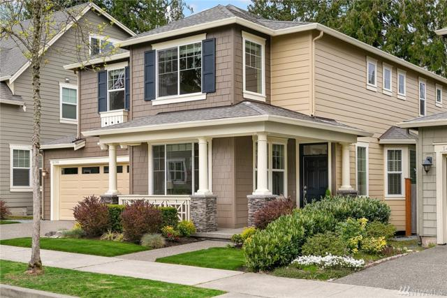 14700 NE 73rd Wy, Redmond, WA 98052 (#1416047) :: Costello Team