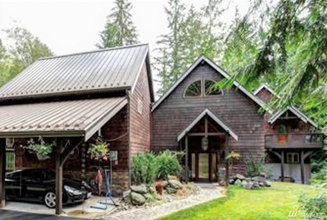 196 Summerland Rd, Bellingham, WA 98229 (#1416056) :: Canterwood Real Estate Team