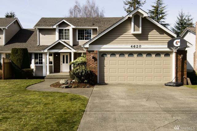4620 79th Av Ct W, University Place, WA 98466 (#1416078) :: Mosaic Home Group
