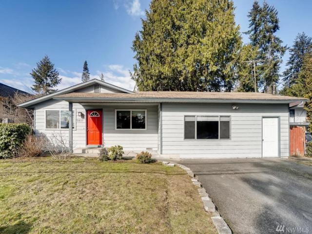 5817 204th St SW, Lynnwood, WA 98036 (#1416081) :: Real Estate Solutions Group