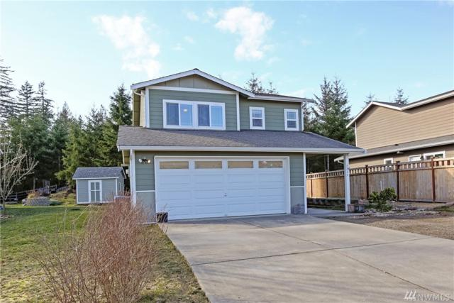 7737 Blarney Stone Place, Silverdale, WA 98383 (#1416116) :: Hauer Home Team