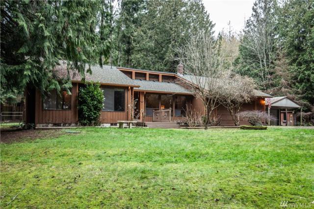 7713 Cultus Bay Rd, Clinton, WA 98236 (#1416138) :: Crutcher Dennis - My Puget Sound Homes