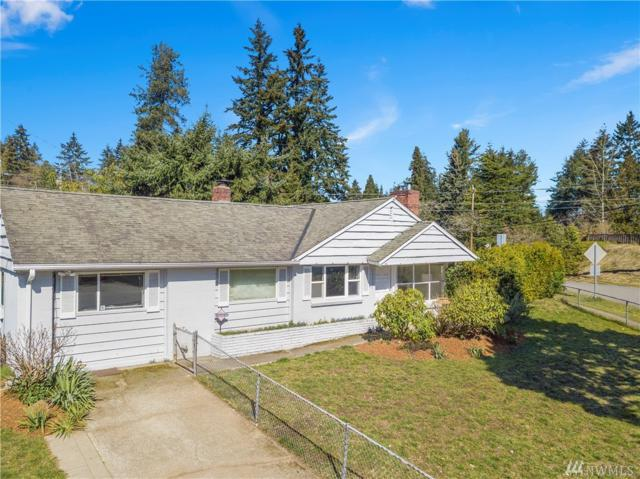 15337 Ashworth Place N, Shoreline, WA 98133 (#1416139) :: Commencement Bay Brokers