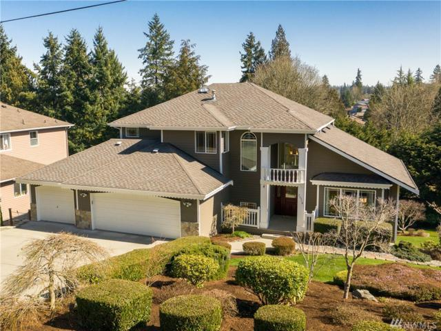 29826 9th Ave SW, Federal Way, WA 98023 (#1416167) :: The Kendra Todd Group at Keller Williams