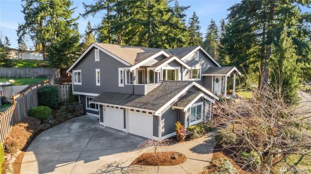 3802 140th Ave SE, Bellevue, WA 98006 (#1416169) :: Real Estate Solutions Group