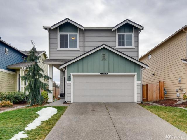 11608 189th St E, Puyallup, WA 98374 (#1416198) :: Real Estate Solutions Group