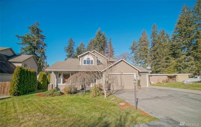 2612 112th Ave E, Edgewood, WA 98372 (#1416204) :: Crutcher Dennis - My Puget Sound Homes
