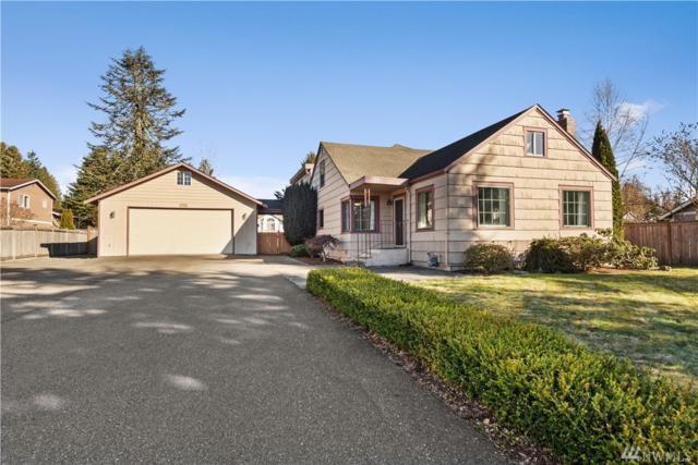 1715 Pine Ave, Snohomish, WA 98290 (#1416223) :: Kimberly Gartland Group