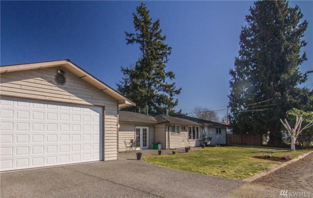11017 Gundersen Lane, Burlington, WA 98233 (#1416229) :: The Robert Ott Group