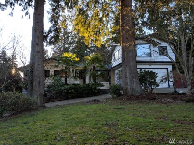 6705 125th Ave NE, Kirkland, WA 98033 (#1416235) :: Keller Williams Western Realty