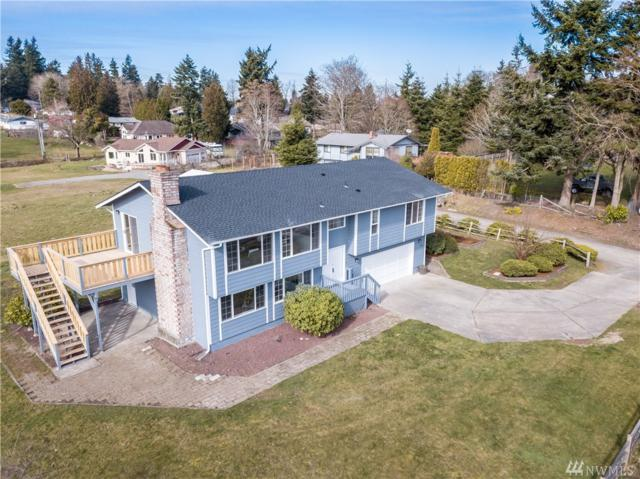 4826 54th St Ct E, Tacoma, WA 98443 (#1416236) :: Ben Kinney Real Estate Team