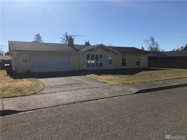 212 Pollman Cir, Lynden, WA 98264 (#1416248) :: Mike & Sandi Nelson Real Estate